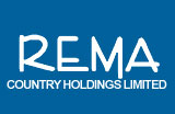 Rema Country Holdings Limited Logo